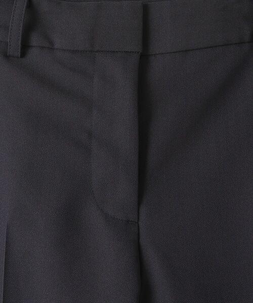 SUIT CLOSET / スーツクローゼット スラックス・ドレスパンツ   ストレートパンツ   詳細6