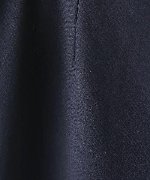 TABASA / タバサ その他パンツ   裏起毛ストレッチスキニーパンツ   詳細8