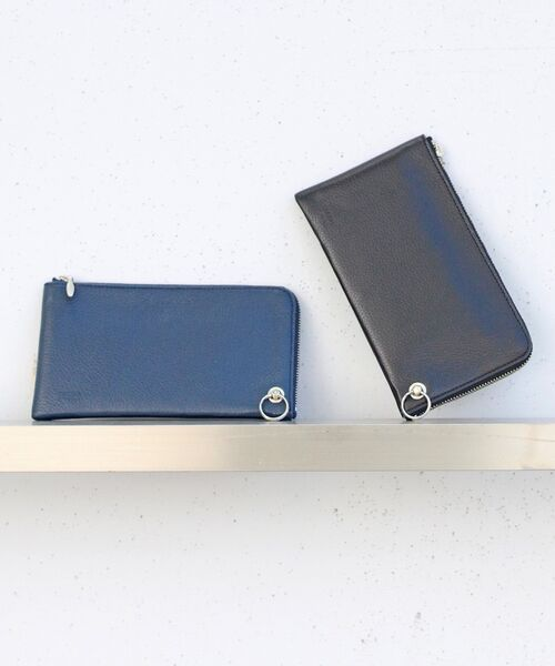 -WEB限定- WALLET COLLECTION