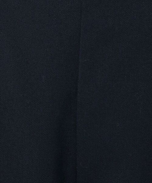 THE SHOP TK / ザ ショップ ティーケー その他パンツ | 【XL/WEB限定サイズ】タックワイドパンツ | 詳細7