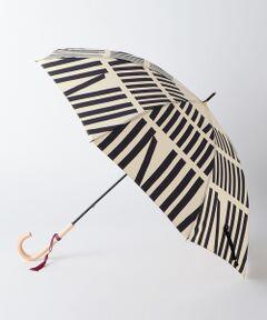 雨の日でもおしゃれな傘で気分アップ☆彡
