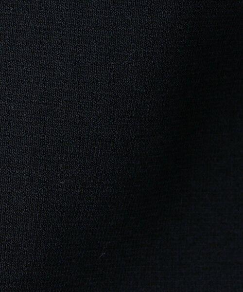 TO BE CHIC (大きいサイズ) / トゥー ビー シック (オオキイサイズ) その他トップス | 【L】ハリーストレッチプルオーバー | 詳細14
