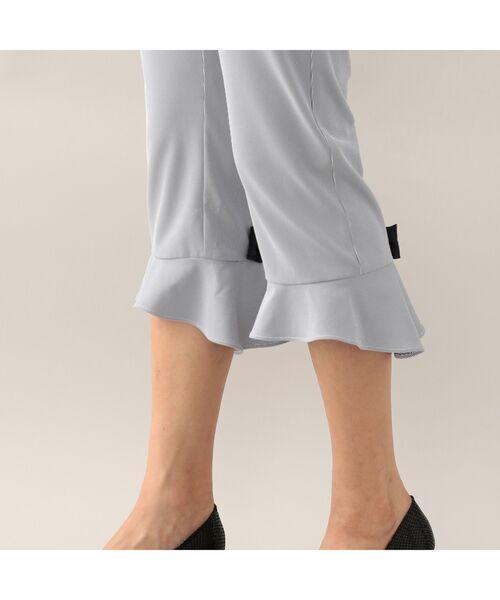 TO BE CHIC / トゥー ビー シック 服飾雑貨 | コンフォタブルレギパン | 詳細6
