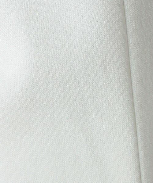 TO BE CHIC / トゥー ビー シック その他パンツ | 【XSサイズ〜】ボディシェルドライパンツ | 詳細15