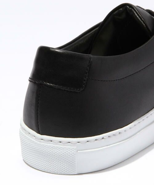 TOMORROWLAND / トゥモローランド スニーカー | COMMON PROJECTS Achilles Low スニーカー | 詳細9