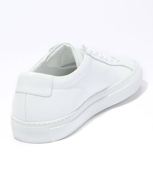 TOMORROWLAND / トゥモローランド スニーカー | COMMON PROJECTS Achilles Low | 詳細3