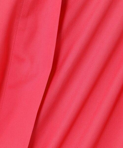 TOMORROWLAND / トゥモローランド シャツ・ブラウス | コットンタイプライター レギュラーシャツ | 詳細9