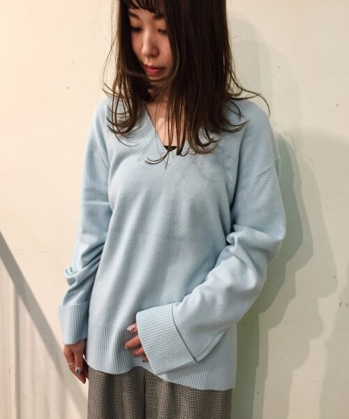 【RECOMMEND ITEMS】10/13更新!店頭人気アイテムをご紹介します