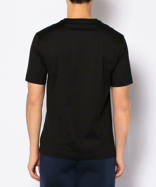 TOMORROWLAND / トゥモローランド Tシャツ | スヴィンジャージー クルーネックTシャツ | 詳細12