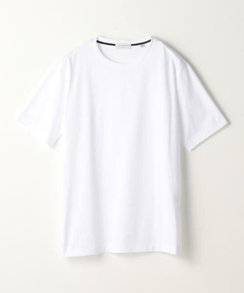 TOMORROWLAND / トゥモローランド Tシャツ | スヴィンジャージー クルーネックTシャツ | 詳細13