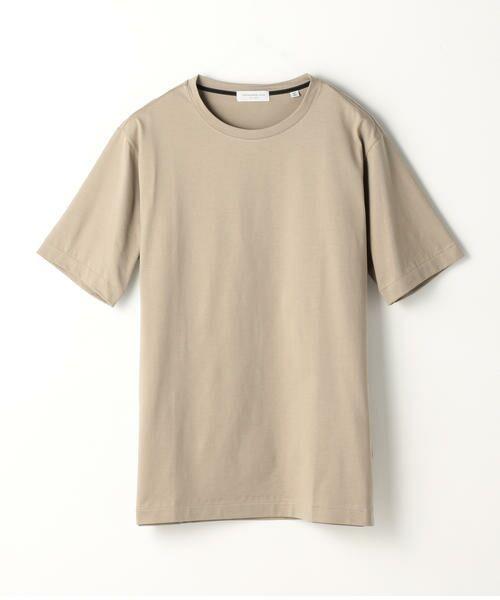 TOMORROWLAND / トゥモローランド Tシャツ | スヴィンジャージー クルーネックTシャツ | 詳細14