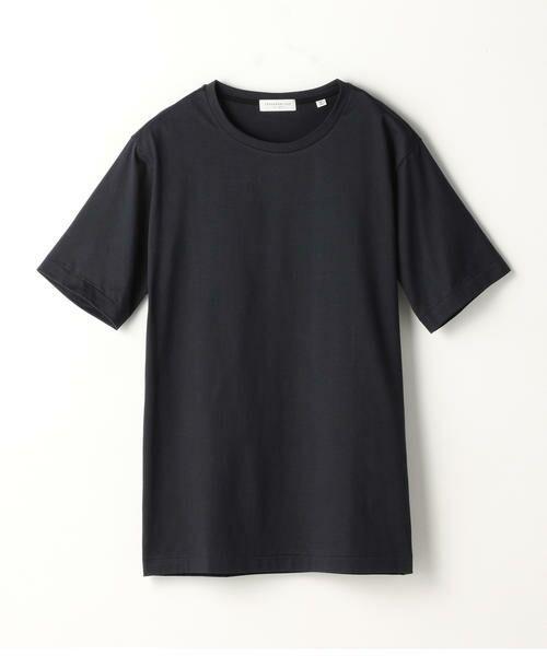 TOMORROWLAND / トゥモローランド Tシャツ | スヴィンジャージー クルーネックTシャツ | 詳細15