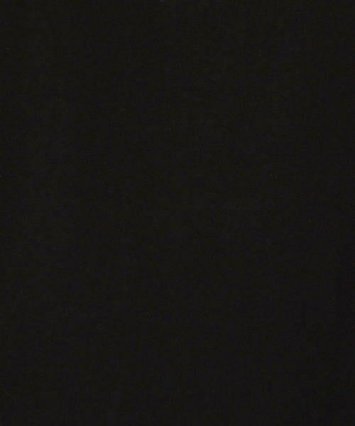 TOMORROWLAND / トゥモローランド Tシャツ | スヴィンジャージー クルーネックTシャツ | 詳細9