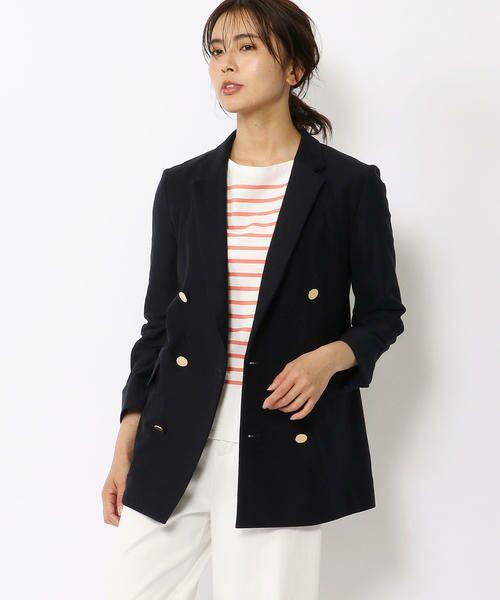 大人気のジャケットが新素材で先行予約に登場!