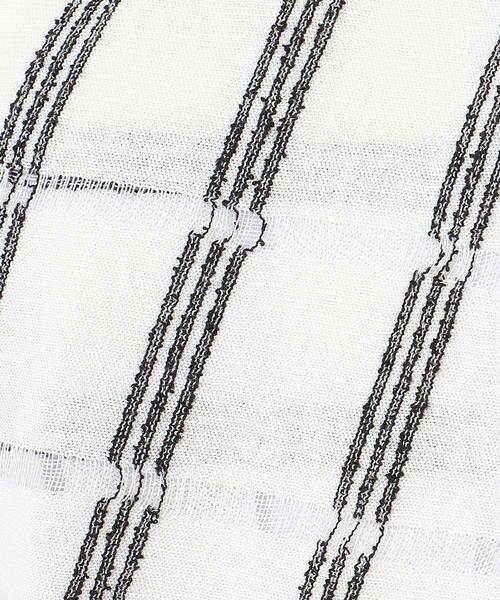 TOMORROWLAND / トゥモローランド ニット・セーター   SAYAKA DAVIS ドロップショルダーニット   詳細4