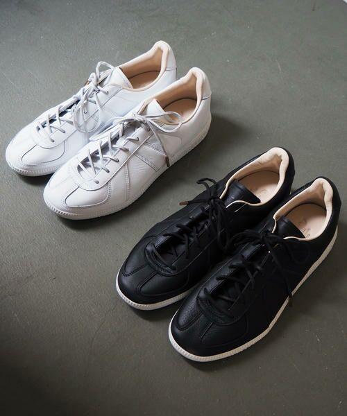 adidas Originals TOMORROWLAND EXCLUSIVE