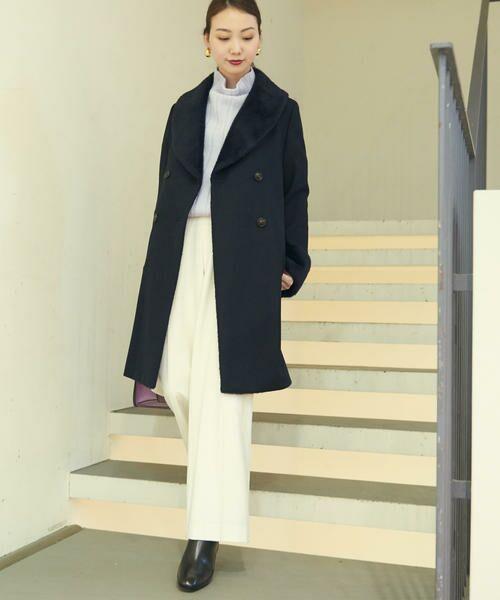 PRE SALE!おすすめコートのご紹介です。