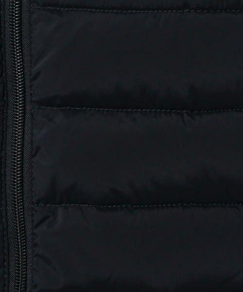 TOMORROWLAND / トゥモローランド ダウンジャケット・ベスト | DUVETICA ociroetre ダウンコート | 詳細4
