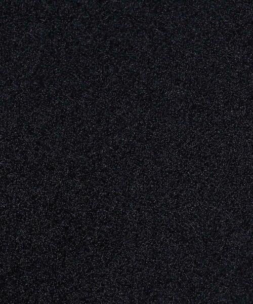 TOMORROWLAND / トゥモローランド その他アウター | ウール チェスターコート | 詳細5
