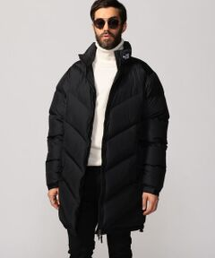 THE NORTH FACE Ascent Coat