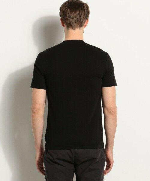 TOMORROWLAND / トゥモローランド Tシャツ   コットン ポケット付きTシャツ MSX3349G   詳細5
