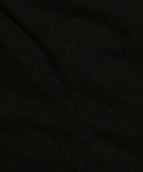 TOMORROWLAND / トゥモローランド Tシャツ   コットン ポケット付きTシャツ MSX3349G   詳細6