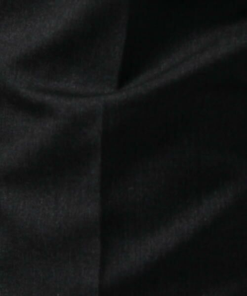 TOMORROWLAND / トゥモローランド その他パンツ   Super150'sトロピカルウール スリムスラックス  COLOMBO SUMMAIR   詳細11