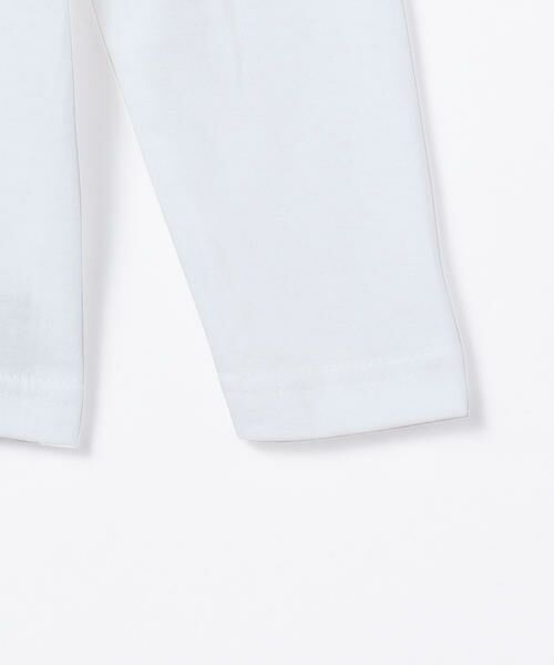 TOMORROWLAND / トゥモローランド カットソー | 【別注】GOOD ROCK SPEEDxTOMORROWLAND BOYS & GIRLS GHOSTBUSTERS Tシャツ | 詳細9
