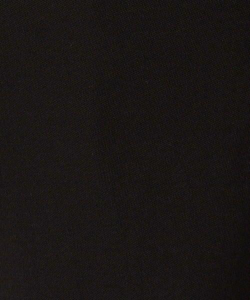 TOMORROWLAND / トゥモローランド その他パンツ | ドレーピーウール ワイドパンツ | 詳細5
