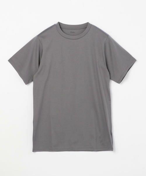 TOMORROWLAND / トゥモローランド カットソー | Edition クルーネックTシャツ | 詳細14