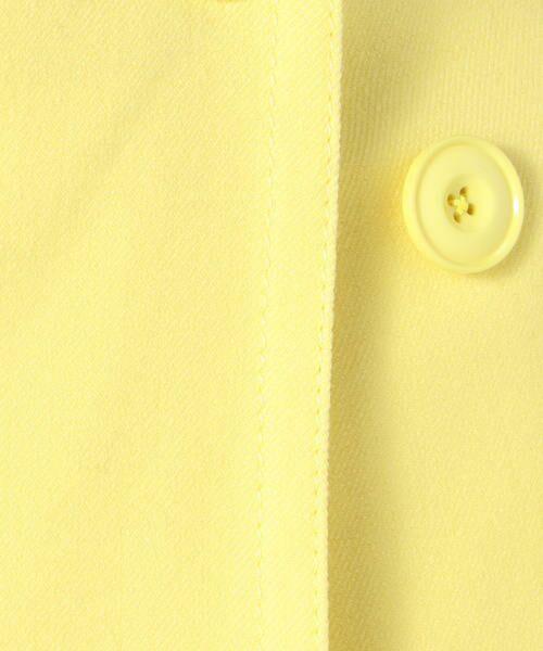 TOMORROWLAND / トゥモローランド ミニ・ひざ丈スカート | ウールストレッチ 3-wayスカート | 詳細8
