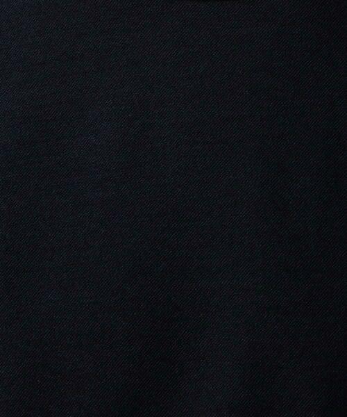 TOMORROWLAND / トゥモローランド カットソー | インレー ロングスリーブTシャツ | 詳細14