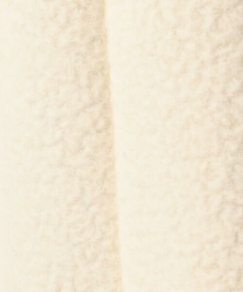 TOMORROWLAND / トゥモローランド ミニ丈・ひざ丈ワンピース | シープミルド 2-wayコクーンワンピース | 詳細5