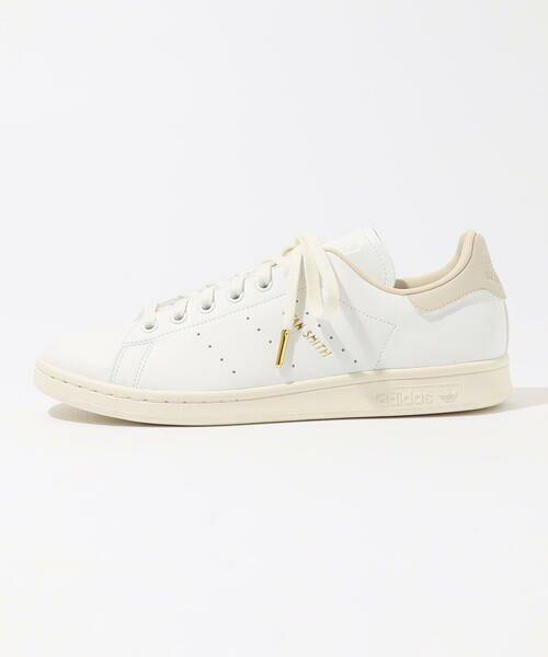 TOMORROWLAND / トゥモローランド スニーカー | 【WEB先行予約・別注】adidas Originals STAN SMITH for TOMORROWLAND | 詳細1
