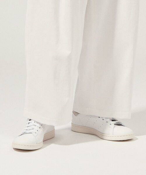TOMORROWLAND / トゥモローランド スニーカー | 【WEB先行予約・別注】adidas Originals STAN SMITH for TOMORROWLAND | 詳細11