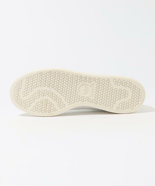TOMORROWLAND / トゥモローランド スニーカー | 【WEB先行予約・別注】adidas Originals STAN SMITH for TOMORROWLAND | 詳細2
