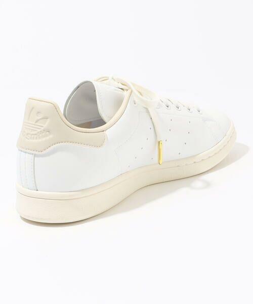 TOMORROWLAND / トゥモローランド スニーカー | 【WEB先行予約・別注】adidas Originals STAN SMITH for TOMORROWLAND | 詳細3