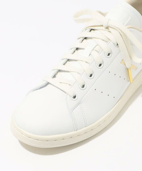 TOMORROWLAND / トゥモローランド スニーカー | 【WEB先行予約・別注】adidas Originals STAN SMITH for TOMORROWLAND | 詳細4