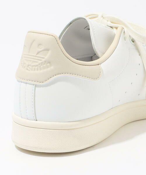 TOMORROWLAND / トゥモローランド スニーカー | 【WEB先行予約・別注】adidas Originals STAN SMITH for TOMORROWLAND | 詳細5