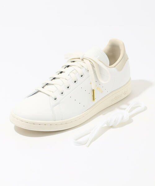 TOMORROWLAND / トゥモローランド スニーカー | 【WEB先行予約・別注】adidas Originals STAN SMITH for TOMORROWLAND | 詳細7