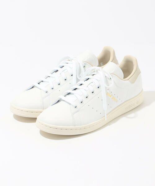 TOMORROWLAND / トゥモローランド スニーカー | 【WEB先行予約・別注】adidas Originals STAN SMITH for TOMORROWLAND | 詳細8