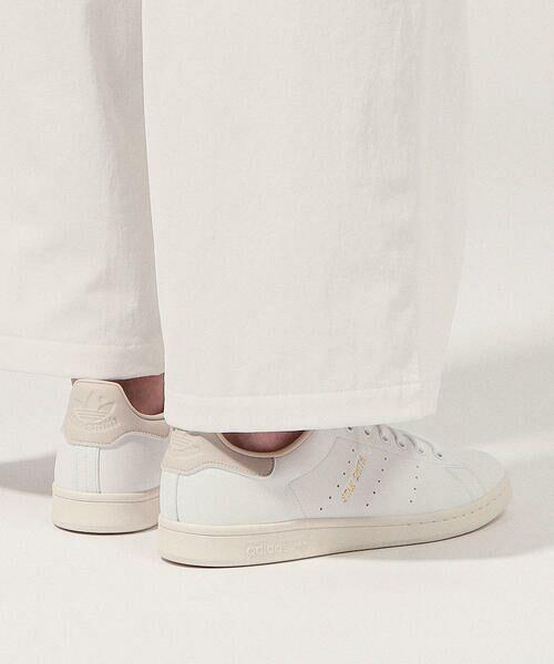 TOMORROWLAND / トゥモローランド スニーカー | 【WEB先行予約・別注】adidas Originals STAN SMITH for TOMORROWLAND | 詳細9