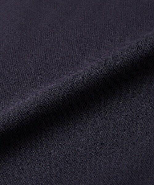 TRANS WORK / トランスワーク ロング・マキシ丈スカート | 【セットアップ対応】【XSサイズ〜】【美Skirt】トリアセルクスセミフレアースカート | 詳細11