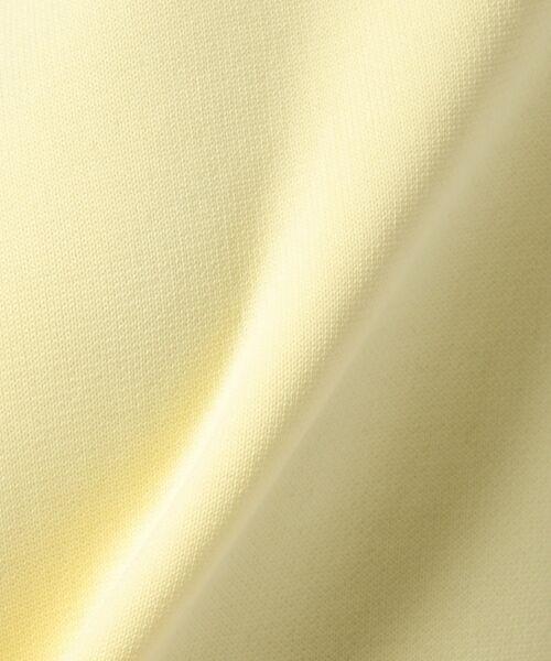 自由区 Unfilo / アンフィーロ ジユウク その他アウター | 【Unfilo】Knit Coat コート | 詳細4