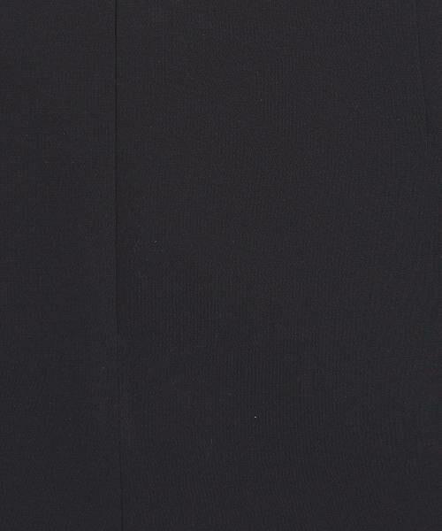 UNITED ARROWS / ユナイテッドアローズ ミニ・ひざ丈スカート | UBCB シンプル タイトスカート | 詳細3