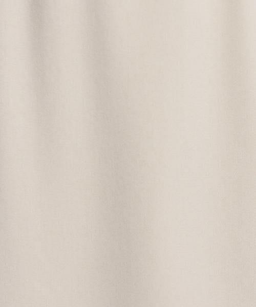 UNITED ARROWS / ユナイテッドアローズ ミニ・ひざ丈スカート | UBCB シンプル タイトスカート | 詳細11