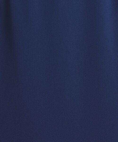 UNITED ARROWS / ユナイテッドアローズ ミニ・ひざ丈スカート | UBCB シンプル タイトスカート | 詳細22