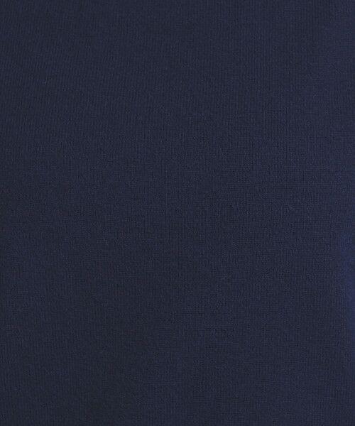 UNITED ARROWS / ユナイテッドアローズ ニット・セーター | UBCB パフスリーブ ニット† | 詳細23