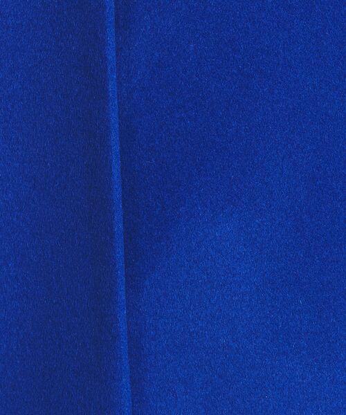 UNITED ARROWS / ユナイテッドアローズ その他アウター | UBCB ノーカラー ベルスリーブ コート† | 詳細22