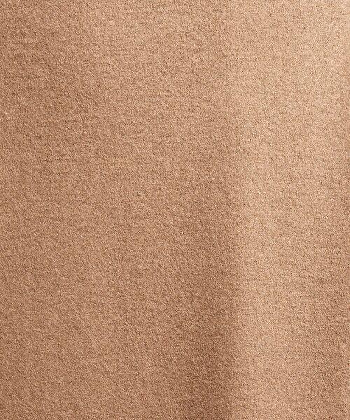 UNITED ARROWS / ユナイテッドアローズ ロング・マキシ丈スカート | UBCB タック フレアスカート† | 詳細12